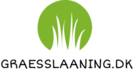 Nordservice
